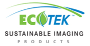 EcoTek Sustainable Imaging