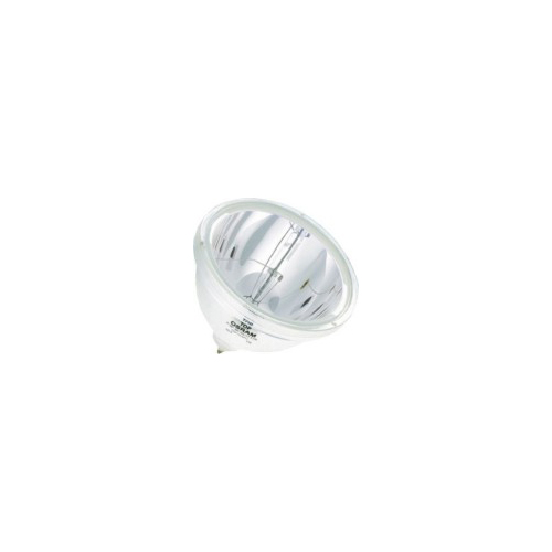 BP9600224HBARE Replacement RPTV Bulb for Sams - Click Image to Close