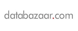 databazaar.com