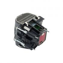 003-120181-0-ER Compatible Projector Lamp