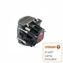 003-120181-01 OEM Projector Lamp
