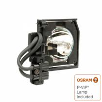 01-00228 OEM Projector Lamp