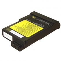 02K6513 IBM Thinkpad Battery