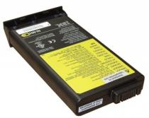 02K6524 IBM Thinkpad i1400 Battery