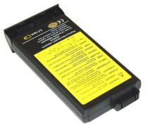 02K6576 IBM Thinkpad i1400 Battery