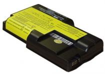 02K6649 Compatible Battery for IBM