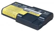 02K6722 IBM Replacement Battery