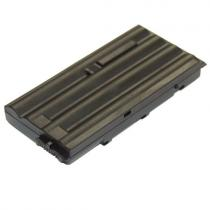 02K6728 IBM ThinkPad i1200 Battery
