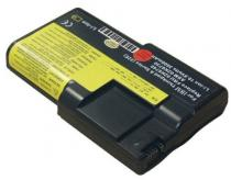 02K6743 IBM Thinkpad A21 Battery