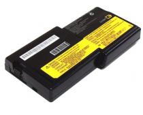 02K7054 IBM Thinkpad R32, R40 Battery
