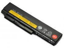 0A36282 Compatible Battery Lenovo