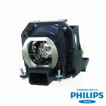 112-531 OEM Projector Lamp