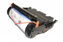 12A7365 Compatible Toner Cartridge