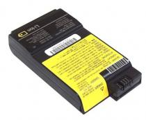 12J2464 IBM Thinkpad 600 Battery
