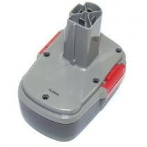 130279002 Craftsman Power Tool Battery