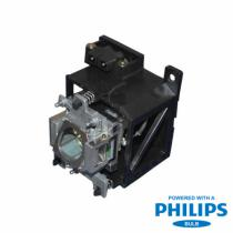 151-1043-00 OEM Projector Lamp