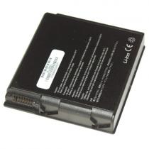 1G222 Battery compatible with Dell