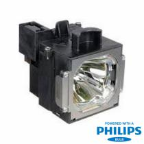 23040034 OEM Projector Lamp