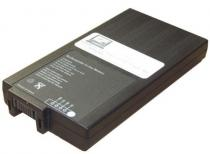 247050-001 Compaq Laptops Battery