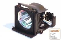 310-4747-ER Lamp Compatible with Dell