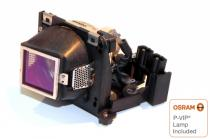 310-7522 Replacement Lamp for Dell