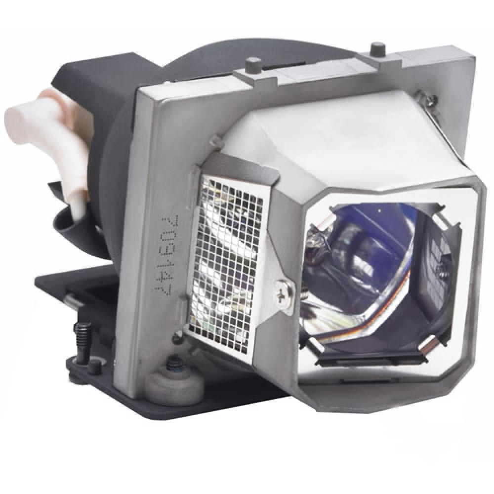 P Premium Power Products EC-J5400-001-ER Compatible Projector Lamp