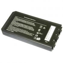 312-0334 Battery Compatible with Dell