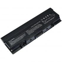 312-0504 Compatible Battery for Dell