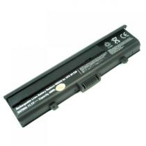 312-0566 Replacement Laptop Battery for