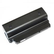 312-0831-HC Compatible Battery for Dell