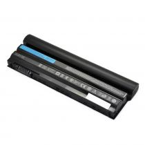 312-1165 Compatible Laptop Battery Dell