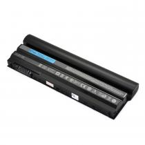 312-1325 Compatible Laptop Battery Dell