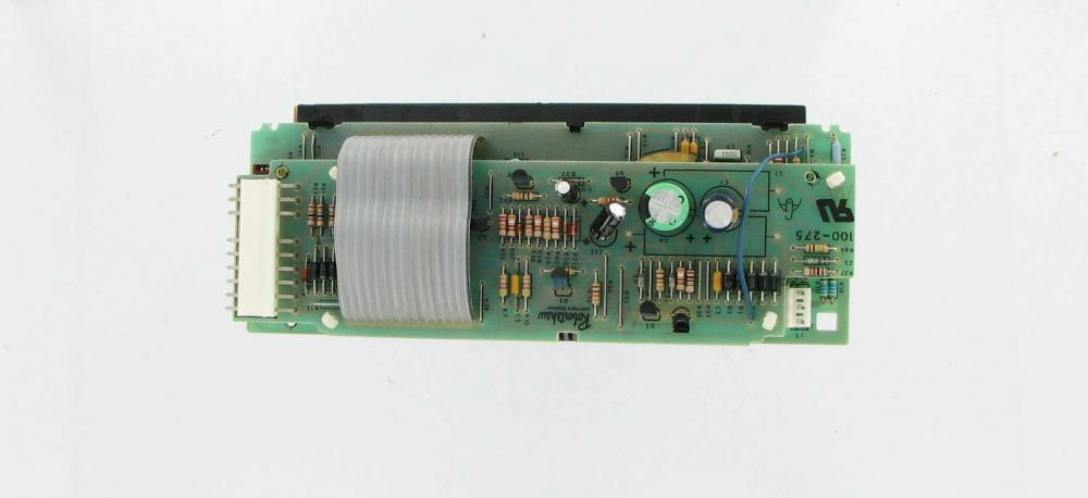 Roper Range Control Board 336678R by Premium Power