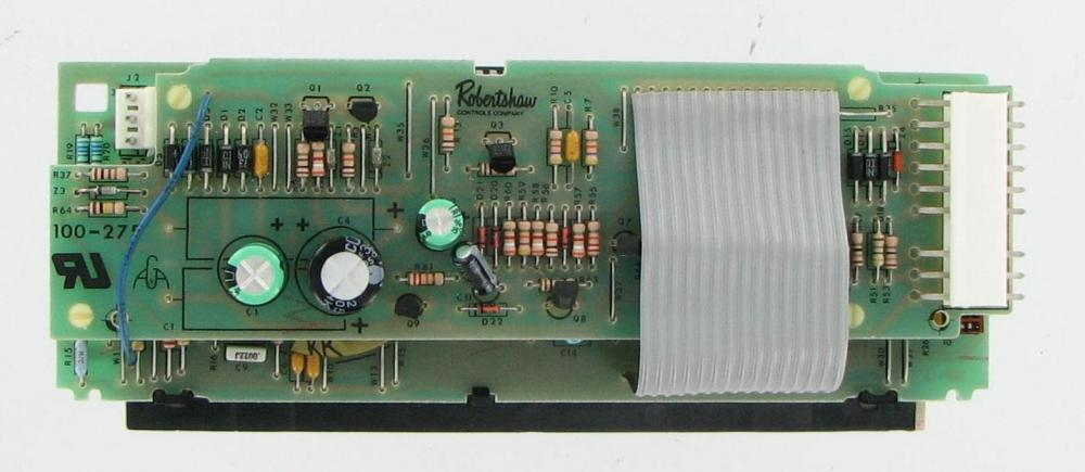 Roper Range Control Board 337632R by Premium Power