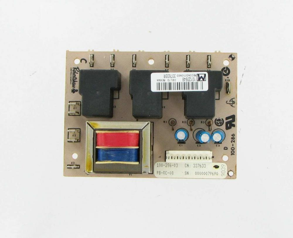 Roper Range Control Board 337633R by Premium Power