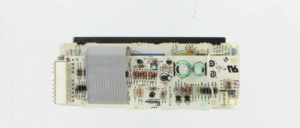 Roper Range Control Board 342135R by Premium Power