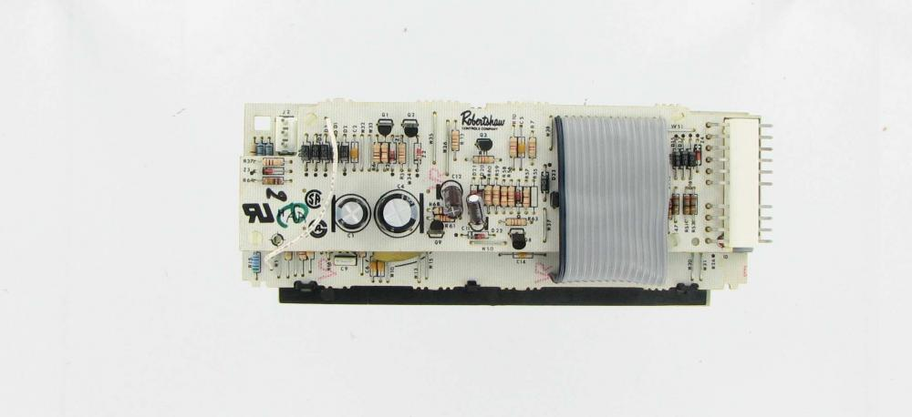 Roper Range Control Board 343968R by Premium Power
