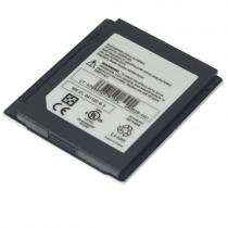 350525-001 HP iPAQ h6300 PDA Battery