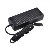 394209-001 HPCompaq 120 Watt AC Adapter