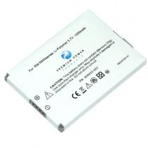 405433-001 HP iPAQ rw6800 PDA Battery