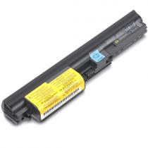 40Y6791 Compatible ThinkPad Battery