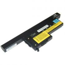 40Y7003 Compatible Battery for IBM