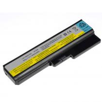 57Y6266 LenovoIBM Replacement Battery