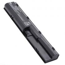 593573-001 Compatible Laptop Battery HP