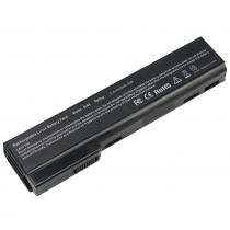 628670-001 Compatible Battery 6360B 6C 52
