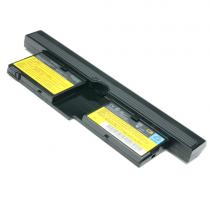 73P5167 Compatible IBM Battery