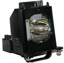 915B403001-ER Replacement RPTV Lamp for Mits