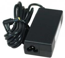 AC0655517E 65 Watt AC Adapter