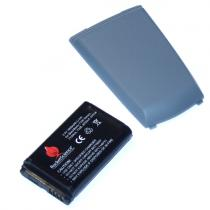 ACC-11177-001 Compatible Blackberry Battery
