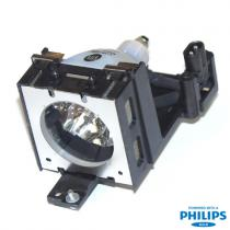 AN-B10LP Replacement Projector Lamp